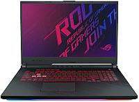 Игровой ноутбук Asus G731GT-AU084 -