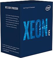 Процессор Intel Xeon E-2236 (CM8068404174603) -