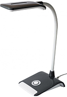 Настольная лампа FunDesk LS3 -