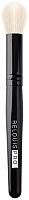 Кисть для макияжа Relouis Pro Multifunctional Brush S малая мультифункциональная -