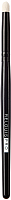 Кисть для макияжа Relouis Pro Blending Brush S №10 малая растушевочная для теней -