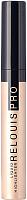 Хайлайтер Relouis Pro Liquid Highlighter жидкий тон 01 Sunlight (7г) -