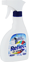 Пятновыводитель Reflect Oxi Spray (275мл) -