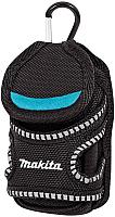 Сумка поясная для телефона Makita P-71847 -