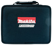 Сумка для инструмента Makita 831276-6 -