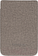 Обложка для электронной книги PocketBook PU Cover Shell Series / WPUC-627-S-GY (Gray) -
