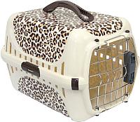 Переноска для животных Moderna Trendy Runner / 14T153014 -