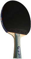 Ракетка для настольного тенниса DHS R5002 -