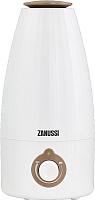 Ультразвуковой увлажнитель воздуха Zanussi ZH2 Ceramico -