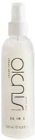 Спрей для волос Kapous Studio Professinal Styling 15 в 1 (200мл) -