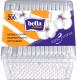Ватные палочки Bella Cotton (200шт) -