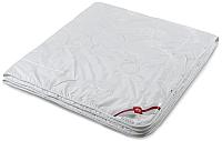 Одеяло Kariguz Elegant Tencel / ЭТ21-9-2 (150x200) -