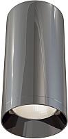 Потолочный светильник Maytoni Alfa C010CL-01GF -