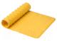 Коврик для ванной Roxy-Kids BM-M188-1Y (желтый) -