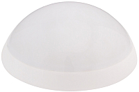Светильник Erka 1127 LED-B (белый) -