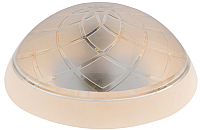 Светильник Erka 1127 LED-K (прозрачный) -