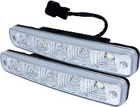 Ходовые огни AVS Light DL-5 / 43473 -