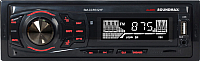 Бездисковая автомагнитола SoundMax SM-CCR3121F (черный) -