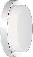Светильник Ozcan Sofya 1401-2 E27 2x60W (хром) -