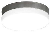 Светильник Ozcan Omega 1403-2 E27 2x60W (хром) -