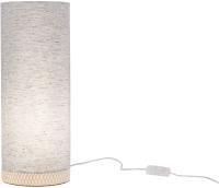 Прикроватная лампа Maytoni Marseille MOD039TL-01N -