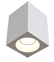 Точечный светильник Maytoni Sirius C030CL-01W -
