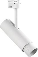 Трековый светильник Lightstar Fuoco 215246 -