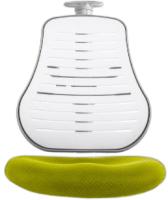 Чехол на стул Comf-Pro Conan (фисташковый стрейч) -