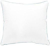 Подушка для сна Kariguz Душевная / МПД10-4 (60x60) -
