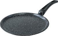 Блинная сковорода Гардарика 0822-04 -