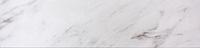 Плитка ProGres Arti 780000 (800x200, белый) -