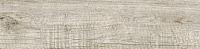 Плитка ProGres Ronda 780461 (800x200, светло-коричневый) -