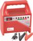 Зарядное устройство для аккумулятора General Technologies GT-PC6C / 042182 -