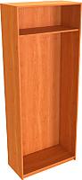 Каркас шкафа ТерМит Матрица МР-32 (миланский орех) -
