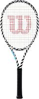 Теннисная ракетка Wilson Ultra 100l Bold Edition Frm 2 / Wr001311u2 -