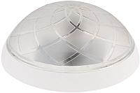 Светильник Erka 1127 LED (прозрачный) -