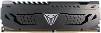Оперативная память DDR4 Patriot PVS48G320C6 -