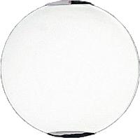 Светильник Ozcan Neptun 5066 25см E27 1x60W (белый) -