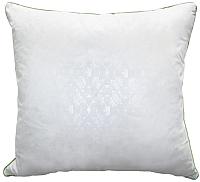 Подушка для сна Kariguz Гусиный Пух / БГП10-5 (68x68) -