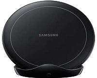 Зарядное устройство беспроводное Samsung EP-N5105 (черный) -