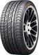 Летняя шина Syron Race 1 Plus 215/60R16 99W -