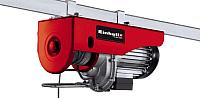 Таль электрическая Einhell TC-EH 500 -
