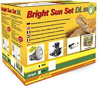 Комплект освещения для террариума Lucky Reptile Пустыня / BSSDL-D35W (белый) -