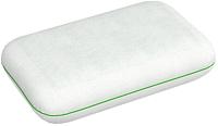Ортопедическая подушка Askona EcoGel Classic Green -