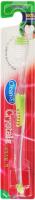 Зубная щетка La Miso Neo-Ion с серебряным покрытием -