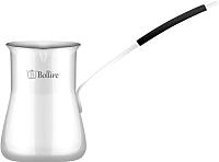 Турка для кофе Bollire BR-3603 -