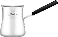 Турка для кофе Bollire BR-3606 -