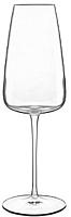 Бокал для вина Luigi Bormioli Meravigliosi Champagne Prosecco / 12735/01 -
