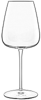 Бокал для вина Luigi Bormioli Meravigliosi Chardonnay Tocai / 12733/01 -