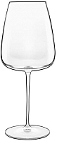 Бокал для вина Luigi Bormioli Meravigliosi Cabernet Merlot / 12731/01 -